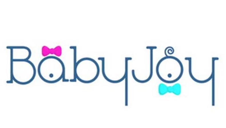 Neşe Karabekir Radyo BabyJoy Anneler Anlatıyor'da.