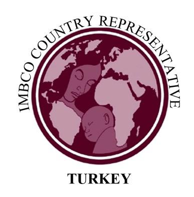 İstanbul Doğum Akademisi, IMBCO MBNET ve Türkiye Temsilcisi Seçildi