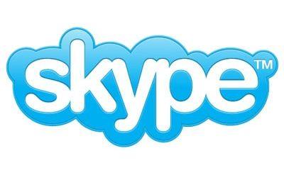 Terapiler artık Skype ile istediğiniz yerde...