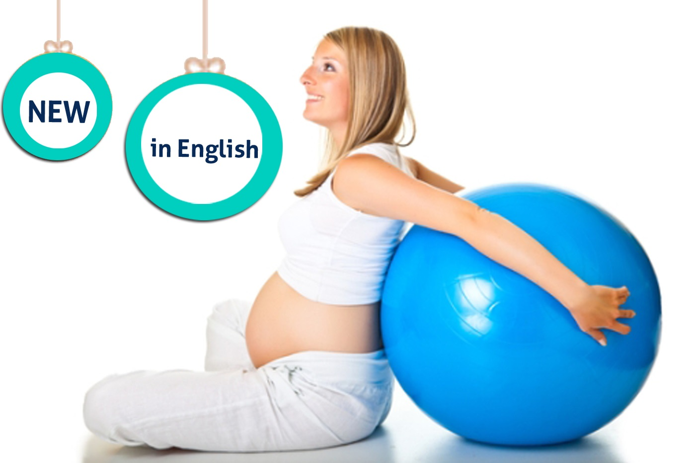 Birth with No Regret Childbirth Education & Breathing Techniques
